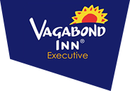 Vagabond Inn Executive Hayward - 500 West A Street, Hayward, California 94541